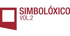 Simboloxico Vol.2