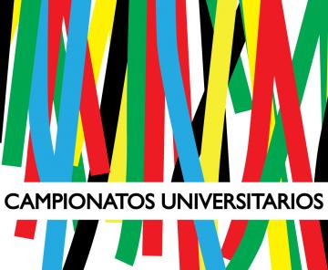 Campionatos Universitarios de Galiza