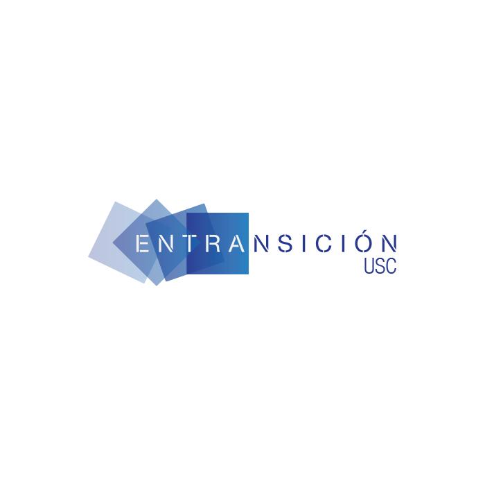 Identificador USC en transición