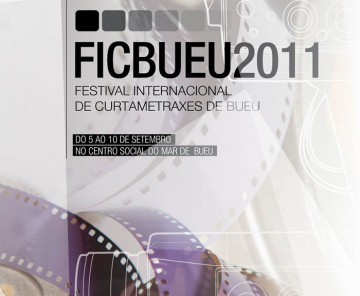 FICBueu