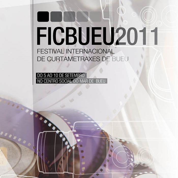 Imaxe FICBUEU