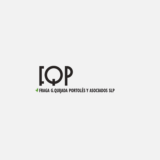 Identificador FQP Arquitectos