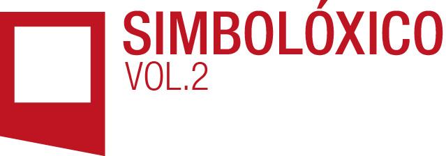 Identificador Simbolóxico Vol.2