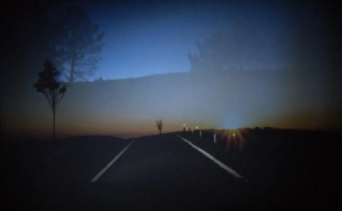 Videoclip Sota, Caballo y tú, de Villanueva