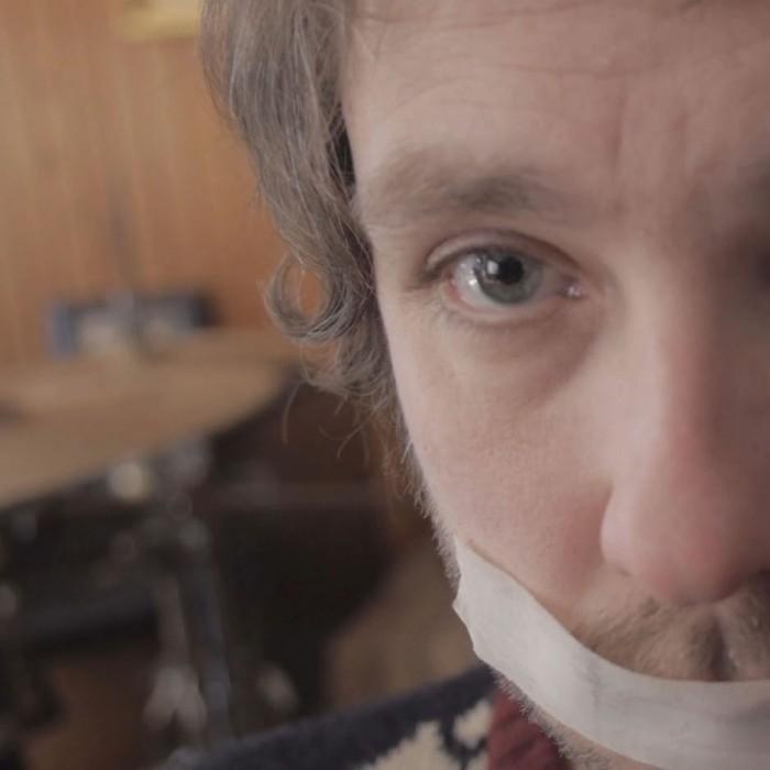Videoclip Ahogándonos, de Villanueva