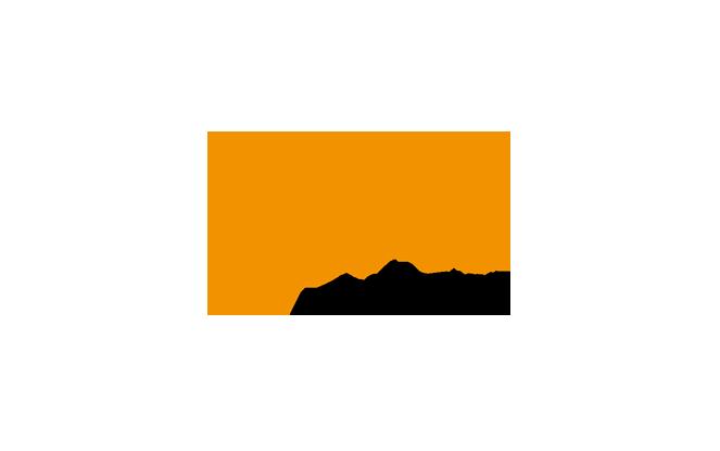 Identificador Arte-Factos, de Sátrapa