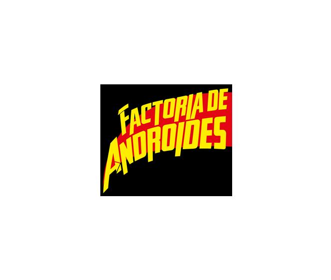 Factoría de Androides