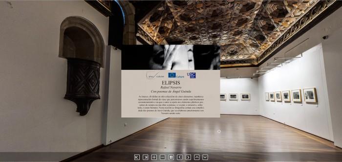 Visita virtual - Elipsis