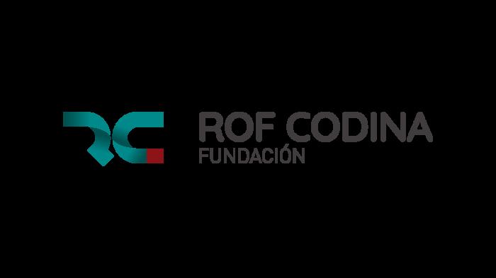 Identificador Fundación Rof Codina