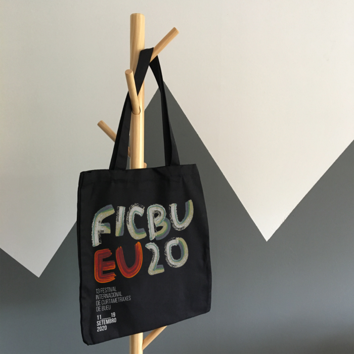 Bolsa do FICBUEU 2020