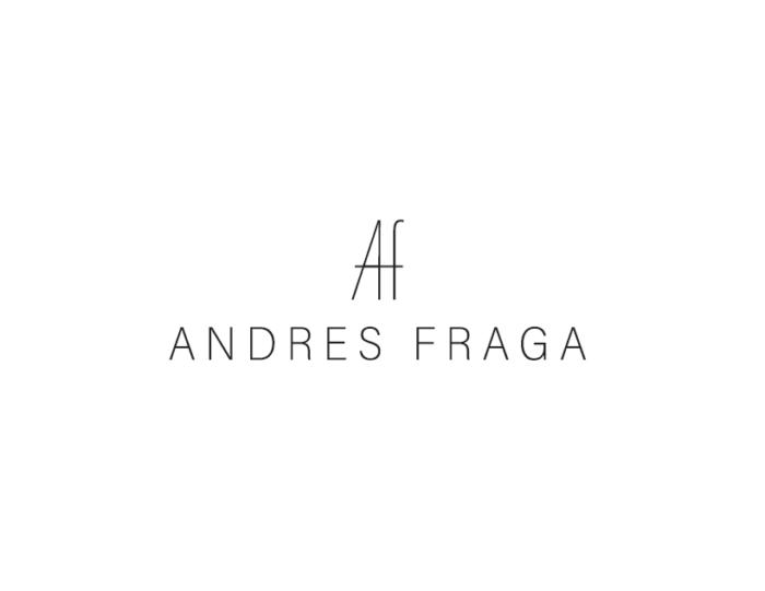Identificador Andrés Fraga