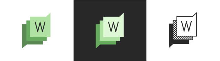 Icono de Webby.chat