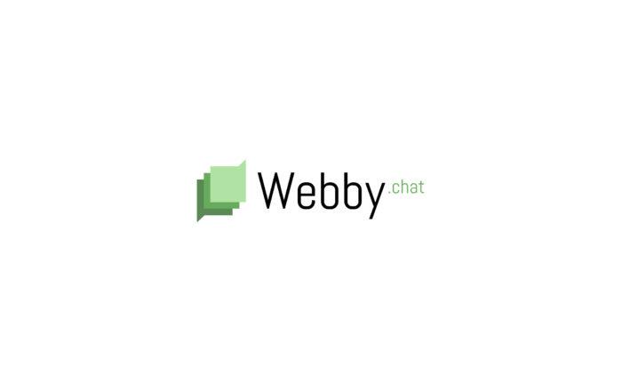 identificador de Webby.chat